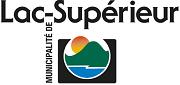 Gestionnaire de copropriété à Lac Supérieur