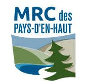 Gestionnaire de copropriété de la MRC des Pays-d'en-haut